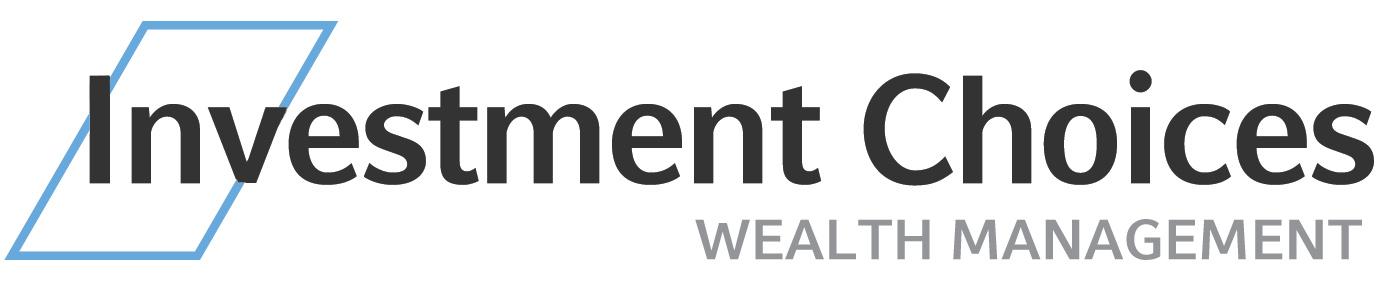 Best investment options uk 2016
