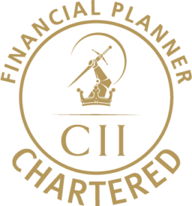 Investment Choices - Chartered Financial Planner